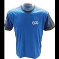 BGS  Technic BGS® T-shirt  maat XXL