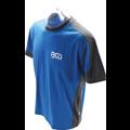 BGS  Technic BGS® T-Shirt  Size XXL
