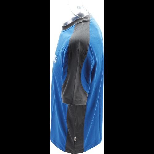 BGS  Technic BGS® T-Shirt  Size 4XL