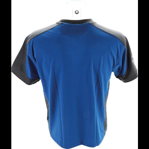 BGS  Technic BGS® T-shirt  maat 4XL