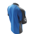 BGS  Technic BGS® Polo-shirt  maat S