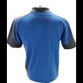 BGS  Technic BGS® Polo-shirt  maat M