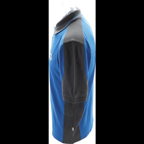 BGS  Technic BGS® Polo-shirt  maat L