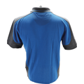 BGS  Technic BGS® Polo Shirt  Size L