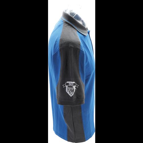 BGS  Technic BGS® Polo-shirt  maat XL