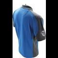 BGS  Technic BGS® Polo Shirt  Size XXL