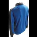 BGS  Technic BGS® Sweatshirt  Size L