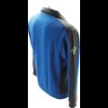 BGS  Technic BGS® Sweatshirt  maat L