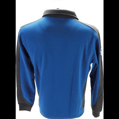 BGS  Technic BGS® Sweatshirt  Size XL
