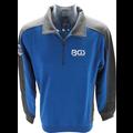 BGS  Technic BGS® Sweatshirt  maat 3XL