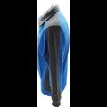 BGS  Technic BGS® Sweatshirt  maat 4XL