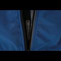BGS  Technic BGS® Softshelljack  maat S