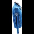 BGS  Technic BGS® Softshell Jacket  Size M