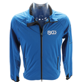 BGS  Technic BGS® Softshell Jacket  Size L