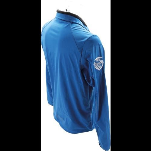 BGS  Technic BGS® Softshell Jacket  Size XL