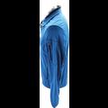 BGS  Technic BGS® Softshell Jacket  Size 3XL