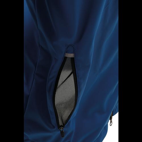 BGS  Technic BGS® Softshelljack  maat 3XL