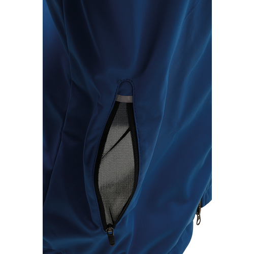 BGS  Technic BGS® Softshelljack  maat 4XL