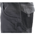 BGS  Technic BGS® Work Trousers  long  Size 50