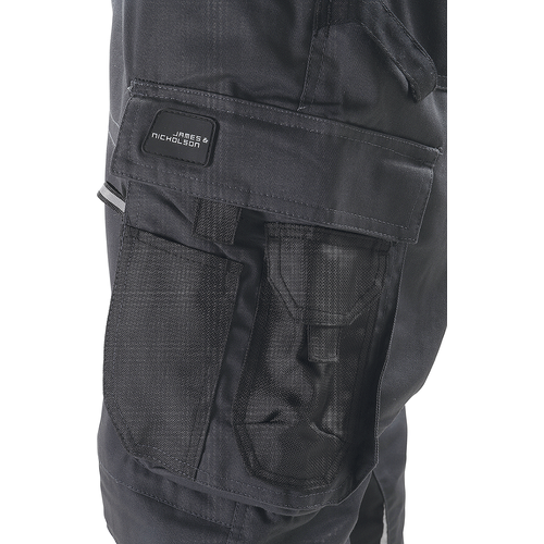 BGS  Technic BGS® Work Trousers  long  Size 52