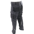 BGS  Technic BGS® Work Trousers  long  Size 58