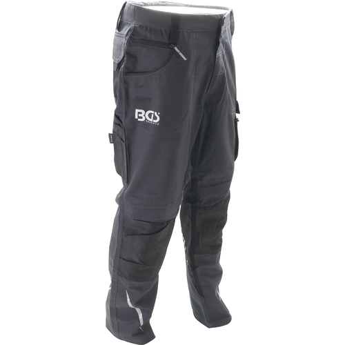 BGS  Technic BGS® Work Trousers  long  Size 60