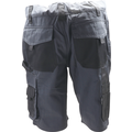 BGS  Technic BGS® Work Trousers  short  Size 44