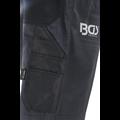 BGS  Technic BGS® werkbroek  kort  maat 50