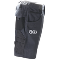BGS  Technic BGS® Work Trousers  short  Size 54