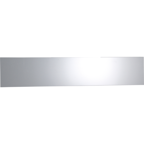 BGS  Technic Achterwand voor verkoopwand BGS 49  1000 x 200 mm
