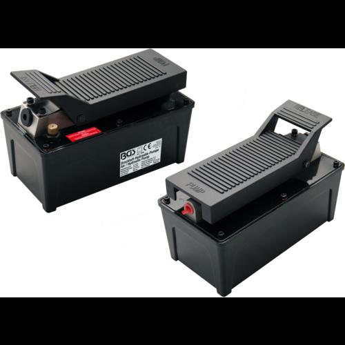 BGS  Technic Air Hydraulic Pump  689 bar / 10,000 psi