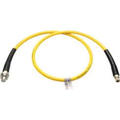 Hydraulic Hose with Coupling  1.8 m
