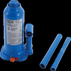 Hydraulic Bottle Jack  5 t