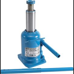 Hydraulic Jack  10 t