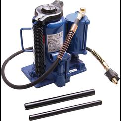 Air Hydraulic Jack  20 t
