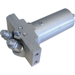 Spare Hydraulic Unit  for BGS 2889