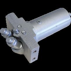Vervangingshydrauliek  voor BGS 2889
