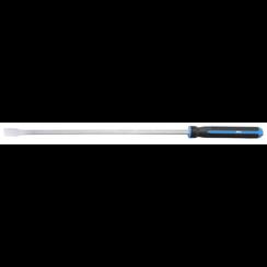 Pry Bar  780 mm