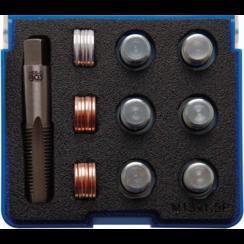 Repair Kit for Oil Drain Thread  M13 x 1.5 mm