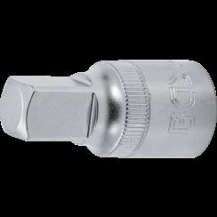 """Olieplugsleutel  12,5 mm (1/2"""")  12 mm"""