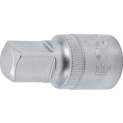 """Olieplugsleutel  12,5 mm (1/2"""")  1/2"""""""