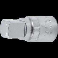 """Olieplugsleutel  12,5 mm (1/2"""")  14 mm"""
