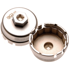 Oil Filter Wrench  14-point  Ø 65 mm  for Toyota