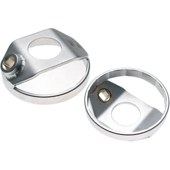 Oil Filter Wrench  14-point  Ø 102 mm  for Opel
