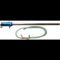 Air Pressure Pump for Oil Barrels