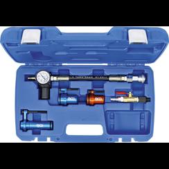 Transmission Oil Discharge System Set  for Automatic Transmission  for Mercedes-Benz & BMW  5 pcs.