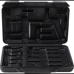 Opbergkoffer voor adapter voor BGS 9992