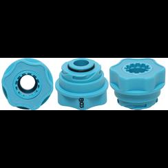 Oil Filling Adaptor for VAG  for BGS 8505-1, 8899