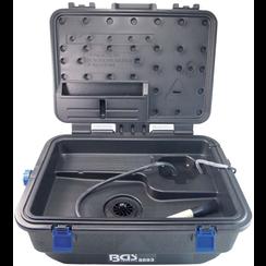 Parts Washer  230 V