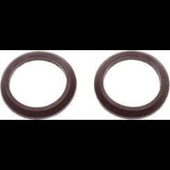 Fluororubber Seals for BGS 4067